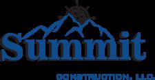 Summit Environmental Construction, LLC